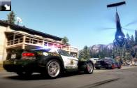 Need for Speed: Hot Pursuit - demo już jutro