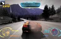 Need for Speed Hot Pursuit: Wideo relacja ze spotkania z fanami. Z fragmentami gameplayu [WIDEO]