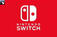Nintendo Switch: Nowy model w 2019 roku