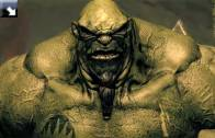 Of Orcs and Men: Byli sobie ork i goblin. A baba na to... [WIDEO]