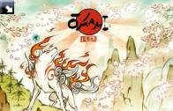 Okami HD trafi na PS4 i XBO?
