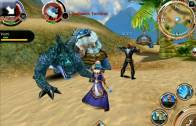 "Order & Chaos Online: Nowy zwiastun ""WoW na iOS"" [WIDEO]"
