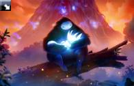 [STREAM] Gramy w Ori and the Blind Forest: Definitive Edition