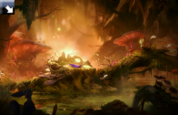 Ori and the Will of Wisps – zapowiedź cdaction.pl