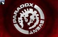 Paradox Convention 2013: Co szykuje Paradox Interactive? [WIDEO]