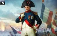 Paradox Interactive Convention 2012: Napoleon´s Campaigns II i inne [WIDEO]