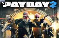 PayDay 2 - recenzja cdaction.pl!