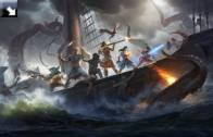 Pillars of Eternity II: Deadfire ma datę premiery