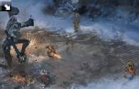 Pillars: of Eternity: The White March Part II - Zwiastun premierowy [WIDEO]