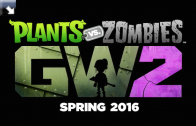 Plants vs. Zombies: Garden Warfare 2, oficjalnie [WIDEO] [UPDATE: Gameplay z konferencji EA]