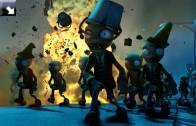 Plants vs. Zombies: Garden Warfare opóźnione