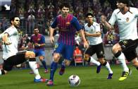12 Deals of Christmas: Dzień 8 - Pro Evolution Soccer 2014