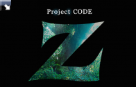 Z Pegasusa na PlayStation 4: Project Code Z od Square Enix to... nowy Spelunker! [WIDEO]