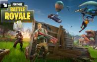 Player Unknown´s Battlegrounds: Dlaczego tworcóm nie podoba się battle royale w Fortnite?