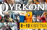 Pyrkon 2016 już w ten weekend!