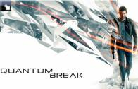 Quantum Break: XBO kontra pecet [WIDEO]