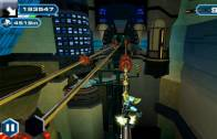 Ratchet & Clank: Before the Nexus - Sony podbija smartfony i tablety? Kolejna gra na iOS i Androida