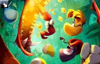 Rayman Legends do odebrania za darmo w Epic Games Store [WIDEO]