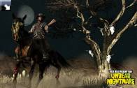 Red Dead Redemption: Undead Nightmare - DLC, które ma nawet swój własny multiplayer [WIDEO]