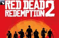 Red Dead Redemption 2 oficjalnie na PC!