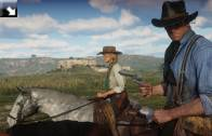 Red Dead Redemption 2 jednak trafi na PC?