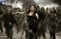 """Resident Evil: The Final Chapter"" – Mamy drugi zwiastun [WIDEO]"