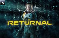 Returnal: Exclusive PS5 opóźniony