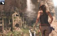 Rise of the Tomb Raider ? Multiplayer wylatuje