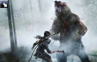 Rise of the Tomb Raider: Zaskakujący transfer
