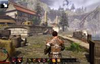 Zapowiedziano Risen 3: Titan Lords Enhanced Edition