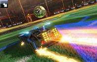 Rocket League zmierza na Xboksa One [WIDEO]