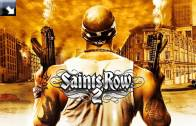 Saints Row 2 za darmo na GOG-u