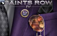 Saints Row IV - recenzja cdaction.pl
