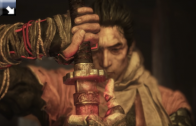 Sekiro: Shadows Die Twice – Rzut oka na bossów [WIDEO]