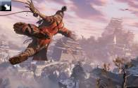 Sekiro: Shadows Die Twice – Jest gameplay! [WIDEO]