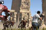 Serious Sam 3: BFE - Jewel of the Nile: Data premiery nowego DLC