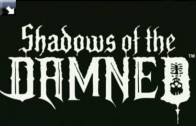 TGS 2010: Shadows of the Damned: Nowa gra Sudy51 i Shinji Mikamiego - trailer! [WIDEO]