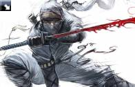 CD-Action 13/2018: Shadow Tactics – Blades of the Shogun główną pełną wersją