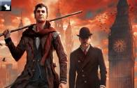 Sherlock Holmes: The Devil´s Daughter - Znamy datę premiery