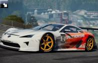 Shift 2 Unleashed: Nowe DLC - SpeedHunters Pack [WIDEO]