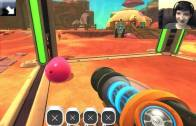 [STREAM] Gramy w Slime Rancher