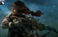 Sniper Ghost Warrior Contracts: CI Games zaprezentuje grę na E3
