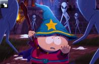 South Park: The Stick of Truth - Dodatkowe stroje przed premierą
