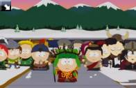 South Park: The Stick of Truth - Patyk, parodia i wysoki Żyd [WIDEO]