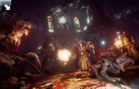 Space Hulk: Deathwing Enhanced Edition zapowiedziane dla PC i PS4 [WIDEO]
