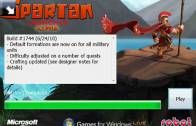 Spartan (Project S): Nowy RTS twórców Age of Empires?