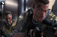 Spec Ops: The Line za darmo w Humble Store