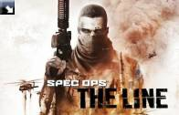 Spec Ops: The Line - recenzja cdaction.pl