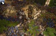 SpellForce III: Darmowy weekend na GOG-u, elfy na start! [WIDEO]