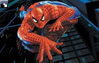 Spider-Man: Shattered Dimensions wkrótce także na PC!